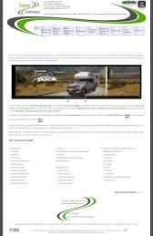 Frontiermotorhomes